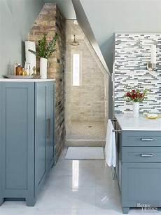 Attic Bedroom And Bathroom Ideas by Attic Bedroom Small Master Small Master Suite Ideas