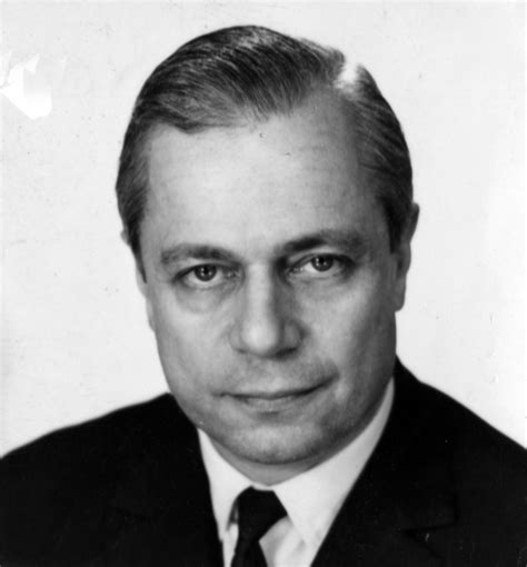 Bokanowski
