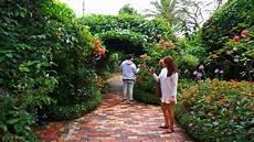 wow sonya s garden tagaytay youtube