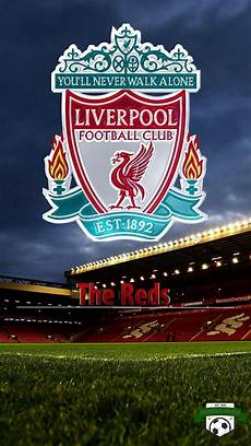 liverpool wallpaper instagram fmmcw 9 liverpool fc clubs football manics