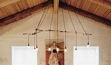 luminaire pour plafond grande hauteur lustre haut plafond ho84 jornalagora