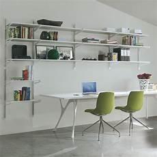 librerie prato librerie e scaffali libreria socrate parete b da caimi