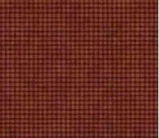 Rustic Plaid Backgrounds primitive plaid backgrounds burgundy washy plaid