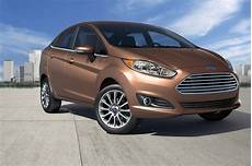 2017 Ford Reviews And Rating Motor Trend