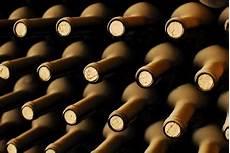 Guide D Achat Comment Choisir Sa Cave 224 Vin Conseils