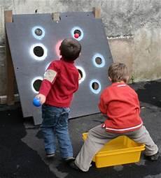 idee jeux anniversaire enfant occuper les enfants anniversaire enfant