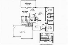 tidewater house plans 13 new tidewater house plans house plans bedroom house