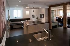 haus renovieren ideen altes haus modernisieren ideen wohndesign ideen