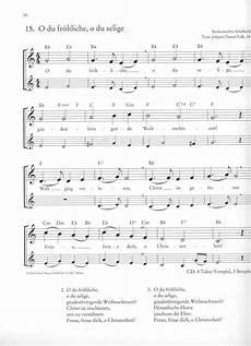 die sch 246 nsten weihnachtslieder f 252 r 1 2 klarinette n