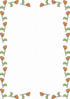 cornici per pergamene da scaricare gratis cornicette e bordi cornici matrimonio cornici e fiori
