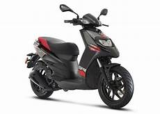 Aprilia Sr 125 Scooter India Launch Price Engine Specs