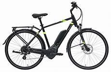 pegasus e bike testbericht 12 2019 rabatte erfahrungen