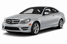 C Klasse 2013 - 2013 mercedes c class price photos reviews features