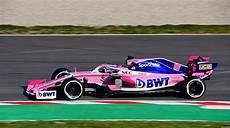 formel 1 teams racing point f1 team
