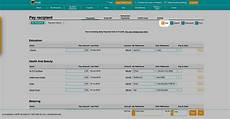 proof of payment fnb how to add a public recipient how to demos fnb