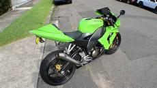 kawasaki zx10r 2004 2004 zx10r dan moto exhaust