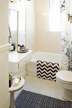 comment am 233 nager une salle de bain