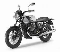 gebrauchte und neue moto guzzi v7 750 special motorr 228 der