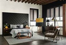 take this quiz to find out what color you should paint your walls interior home decor
