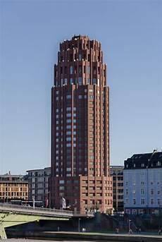 Hochhaus Wikiwand