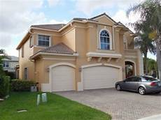 tips choosing the right exterior paint colors for florida homes theydesign net theydesign net