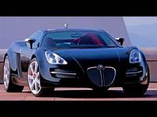 2004 jaguar blackjag concept price 2 800 000