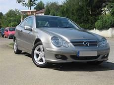 Mercedes Cl 200 Free Workshop And Repair Manuals