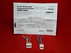 1998 nissan pathfinder stereo wiring diagram donkeyshark nissan pathfinder radio stereo wiring harness 05 06 07