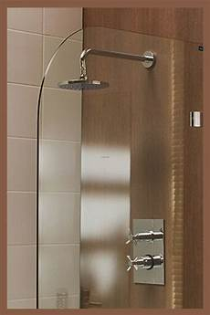 Bathroom Ideas Small Shower by Small Shower Room 2017 Grasscloth Wallpaper
