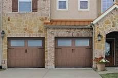 Price In Garage Doors by Impression Steel Garage Doors