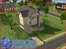 sims 2 house ideas designs layouts plans sims 2 house plans joy studio design gallery best design