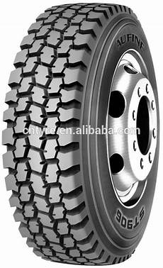 900r20 best seller colored truck tires buy colored truck