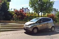 autolib conducteur essai autolib l autopartage 224 bollor 233 bluecar