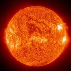 Struktur Bumi Dan Matahari Semangat Mahasiswa