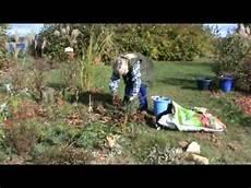 Gartenarbeiten Im Herbst - gartenarbeiten im herbst