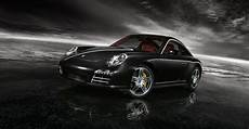 Porsche 911 Black Wallpaper 2011 black porsche 911 targa 4s wallpapers