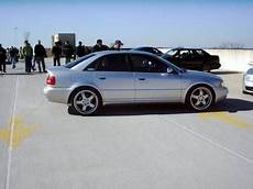 s4wheelspin 2001 audi s4 specs photos modification info at cardomain