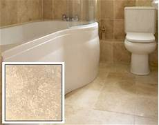 Discount Wall Tiles Bathroom