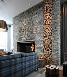 wand steine deko dekosteine f 252 r wand eine geniale idee