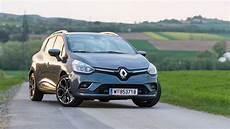 Renault Clio Grandtour Dci 90 Edc Intens Zwerg Mit