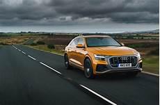 Audi Q8 50 Tdi - audi q8 50 tdi quattro s line 2018 uk review autocar