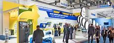 Michelin At The 67th International Motor Show In Frankfurt