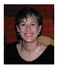St Chantal 1959 2019 Avis D 233 C 232 S Necrologie Obituary