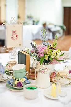 Wedding Table Centres Ideas 8 inspirational table centre ideas for and summer