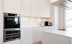 Einbauküche Mit Geräten - k 252 chen k 252 chenstudio manufaktur f 252 r ihre