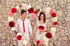 mariage theme chetre mariage autour de l amour pour la st valentin j ai dit oui