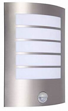 stainless steel outdoor wall lights up to 50 off at