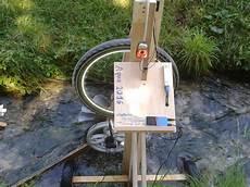 Der Wasserr 228 Der In Sch 246 Nau Am K 246 Nigssee Antenne Bayern