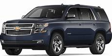 2019 tahoe size suv avail as 7 or 8 seater suv
