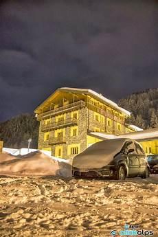 foyer de montagne le montagne divertenti diario di viaggio mont arp
